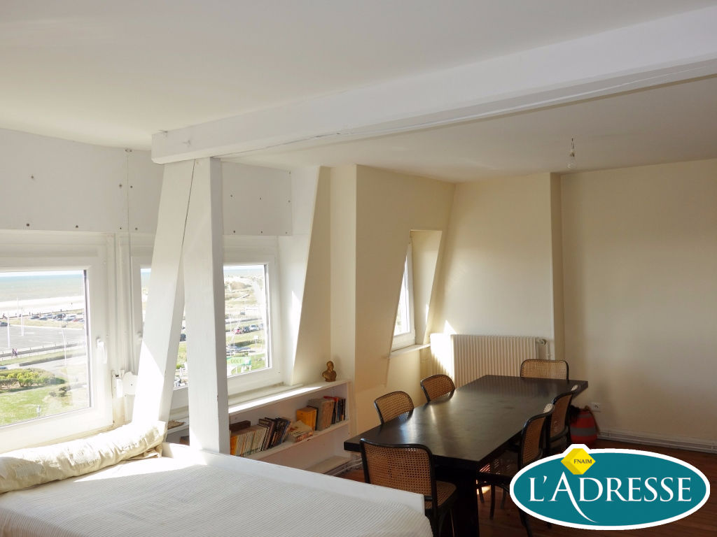appartement-le-touquet-paris-plage-3-piece-s