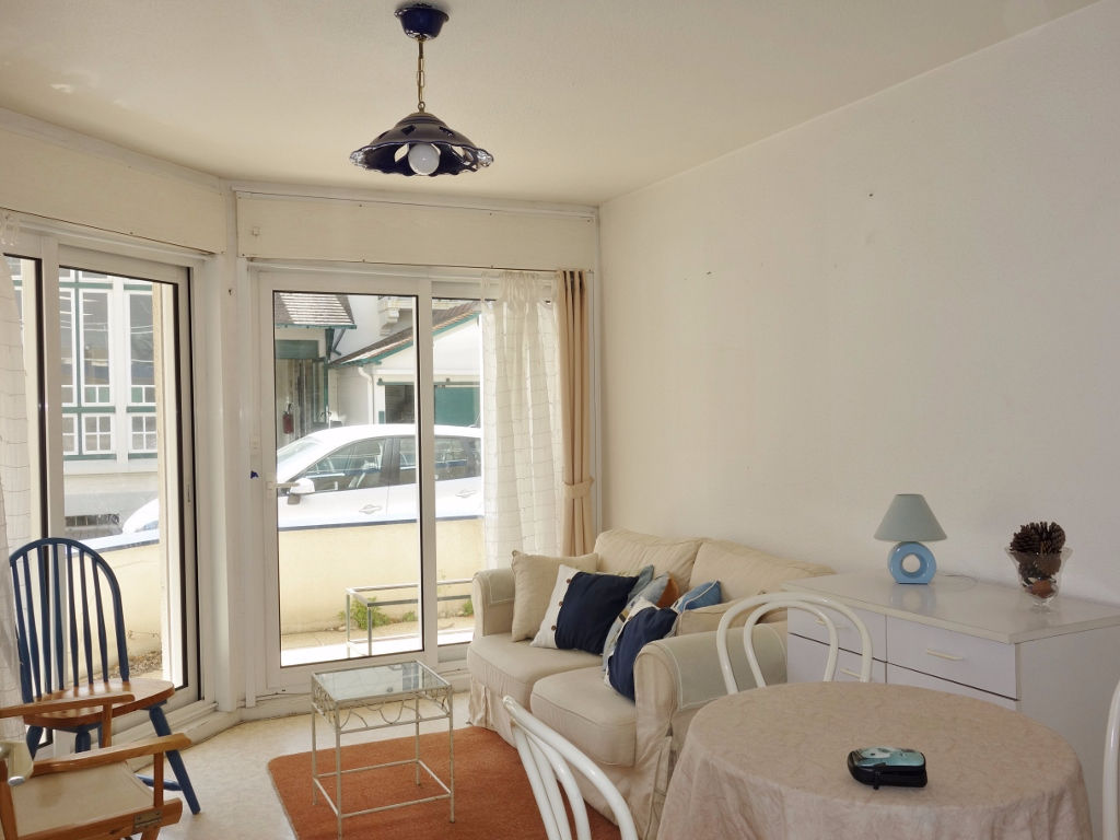 appartement-le-touquet-paris-plage-1-piece-s-20-82-m2