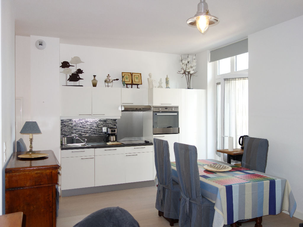 appartement-le-touquet-paris-plage-2-piece-s-4-personnes