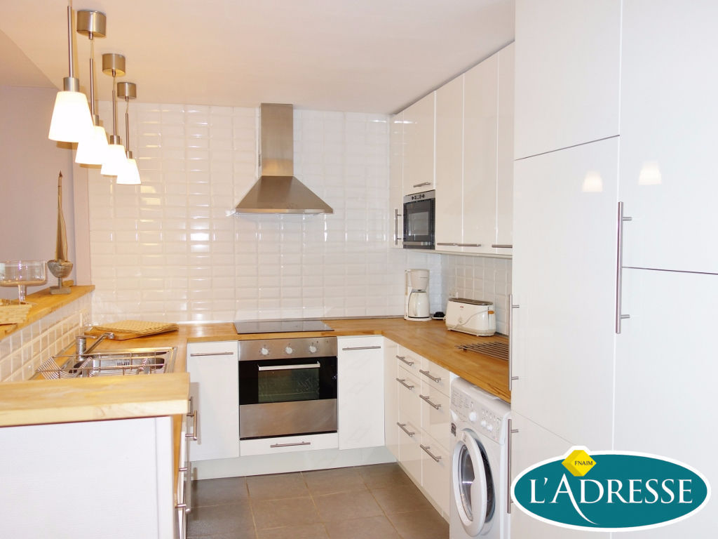 appartement-face-mer-le-touquet-paris-plage-3-piece-s