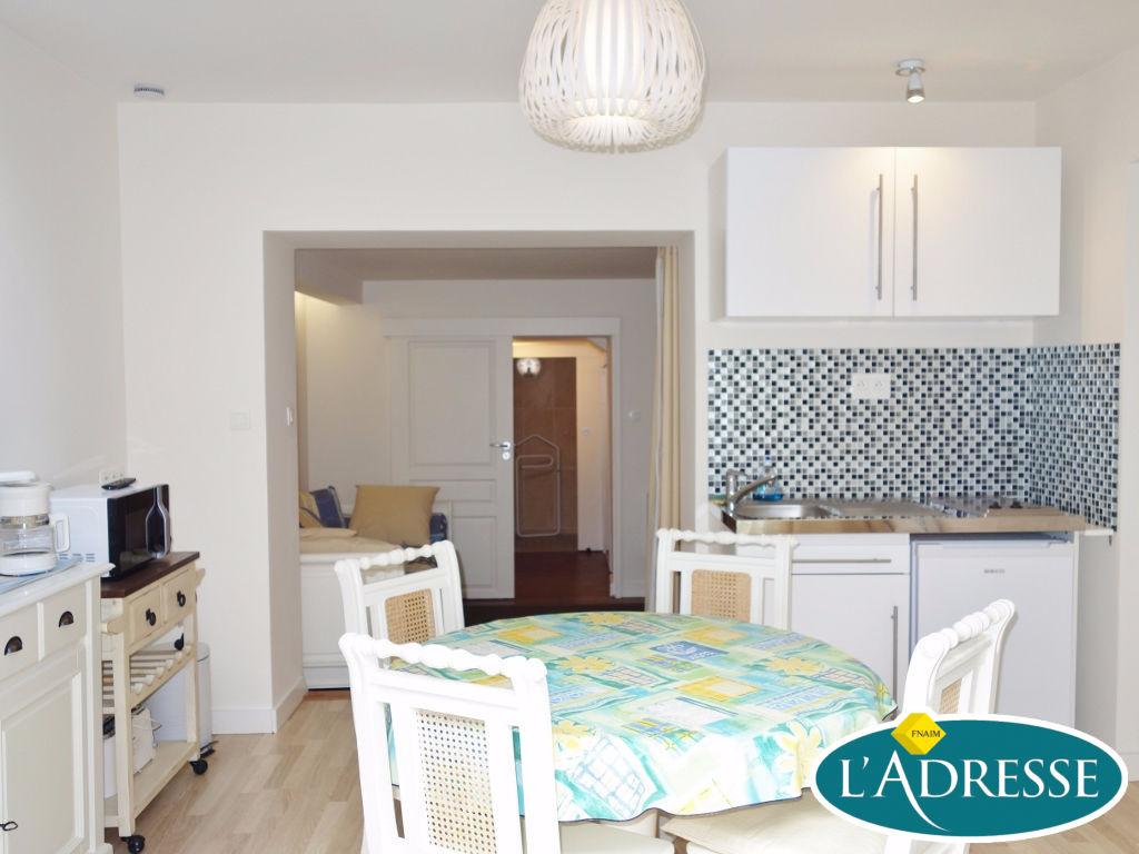 appartement-le-touquet-paris-plage-1-piece-s-4-personnes