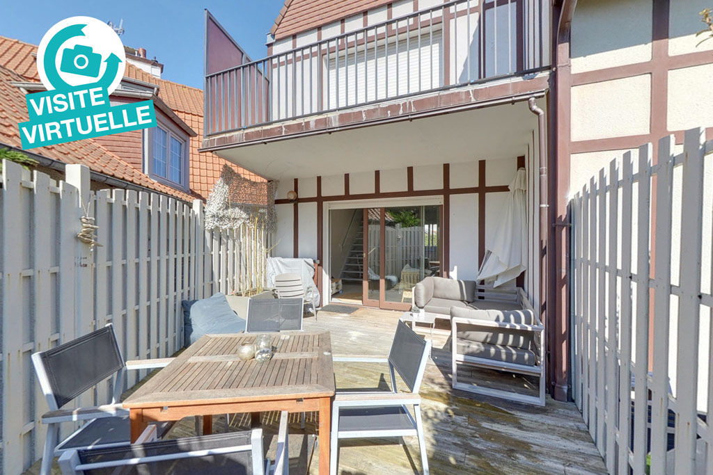 appartement-le-touquet-paris-plage-4-piece-s-6-personnes