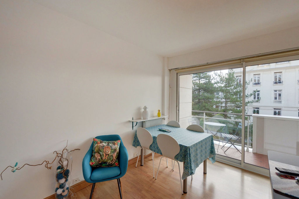appartement-3-pieces-location-4-personnes