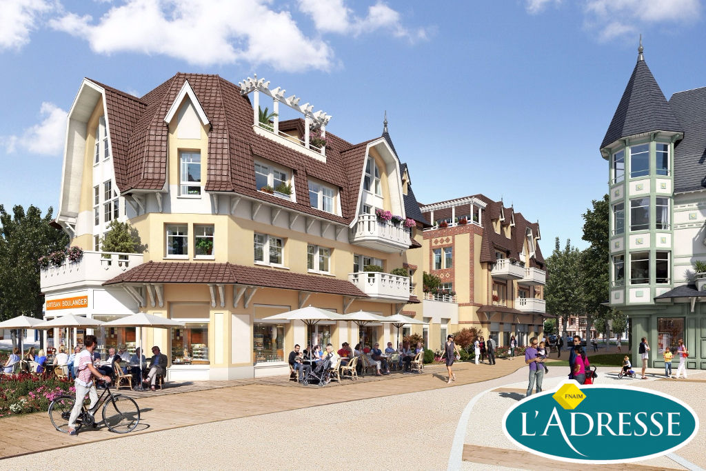 appartement-le-touquet-paris-plage-2-piece-s-cabine
