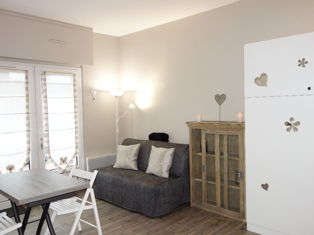 appartement-studio-4-couchages