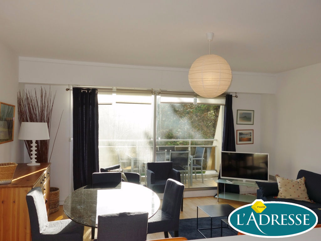 appartement-le-touquet-paris-plage-2-chambres