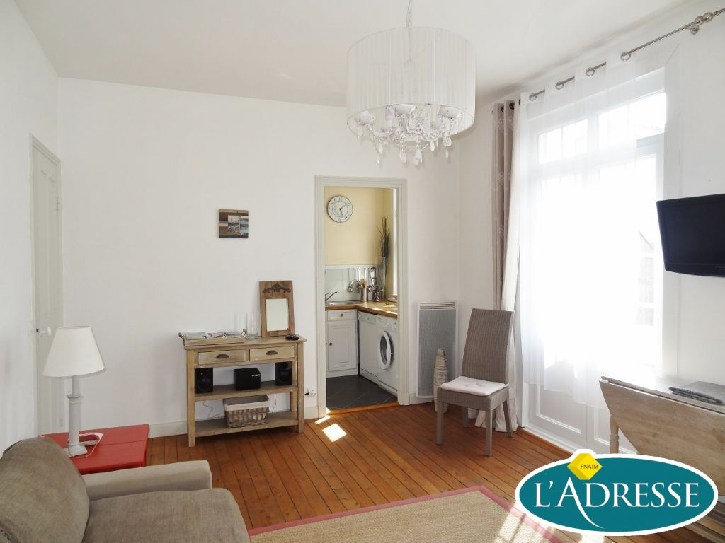 appartement-le-touquet-paris-plage-2-piece-s