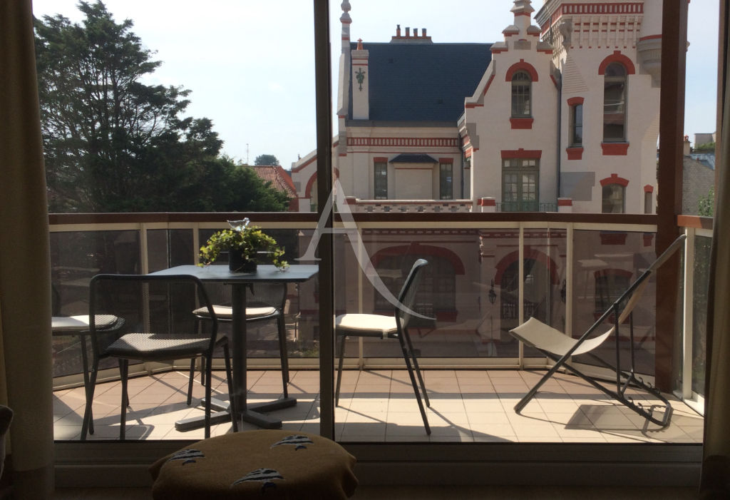 appartement-le-touquet-paris-plage-3-pieces-4-personnes