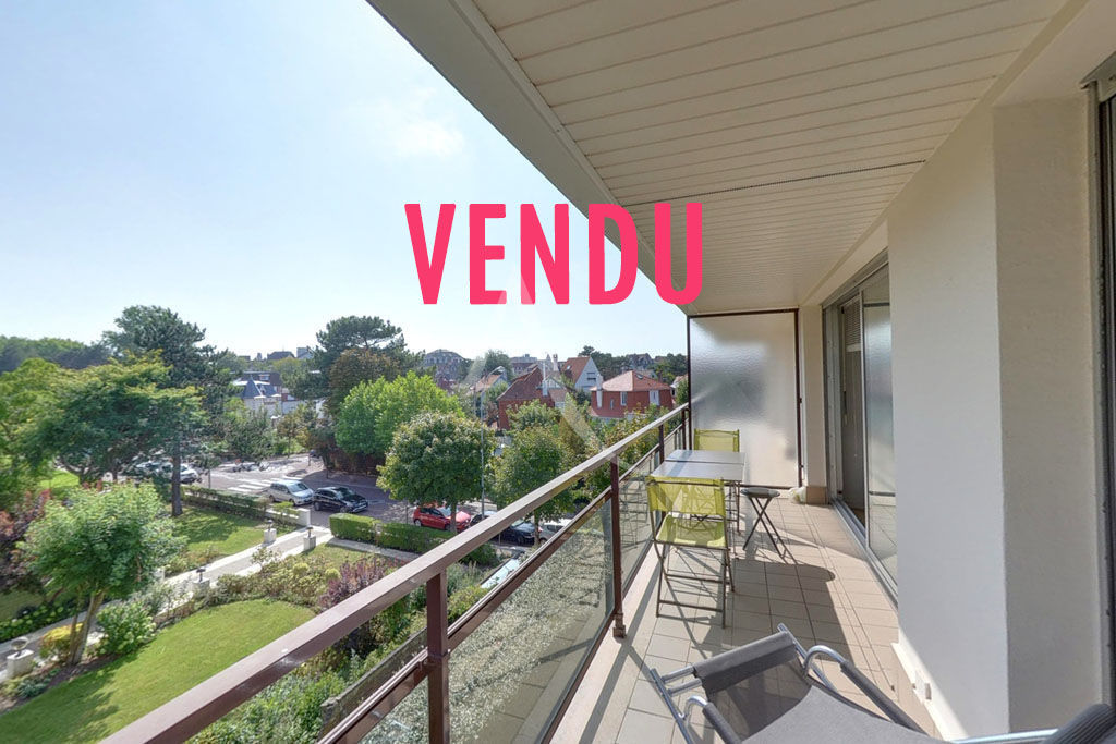appartement-plein-sud-le-touquet-paris-plage-2-pieces-38-18-m2