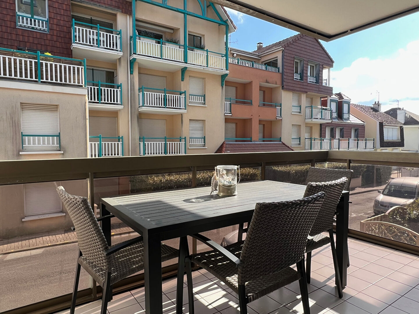 appartement-le-touquet-paris-plage-2-pieces-cabine