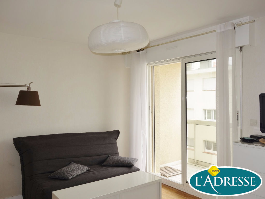 appartement-le-touquet-paris-plage-1-piece-s-21-m2
