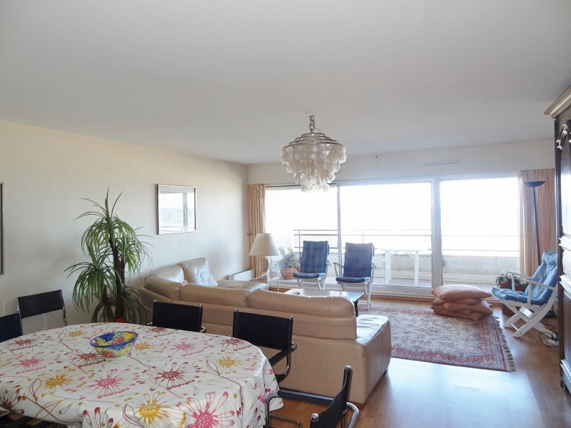 appartement-front-de-mer-le-touquet-paris-plage-3-chambres