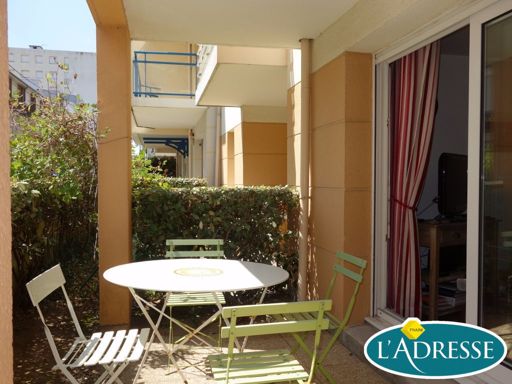 appartement-proche-marche-le-touquet-paris-plage-1-chambre-1-cabine-parking