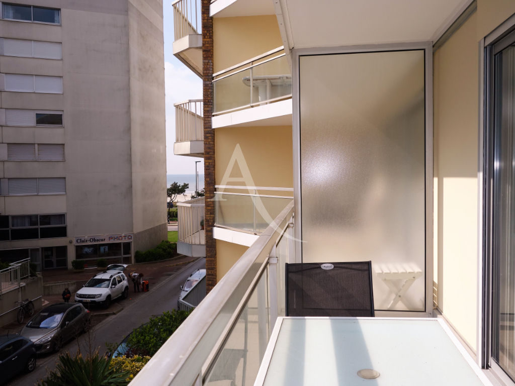 appartement-le-touquet-paris-plage-1-piece-s